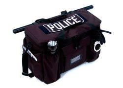 Bolsa Policial