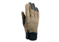 guantes-cobat-DTX022