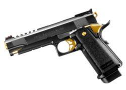 pistola-marui-hi-capa-51-gold-match