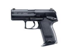 pistola-zasdar-airsoft-