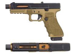 pistolet-gaz-et-co2-gladius-17-bronze-secutor