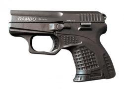 Kral-Rambo-9