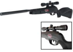 carabina-gamo-black-bull-igt-mach-1