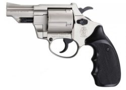 revolver-detonador-smith-wesson-combat-niquel-9mm-rk