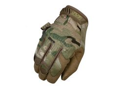 Guante Mechanix Fast Fit Multicam