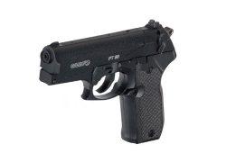 Pistola Gamo PT 80