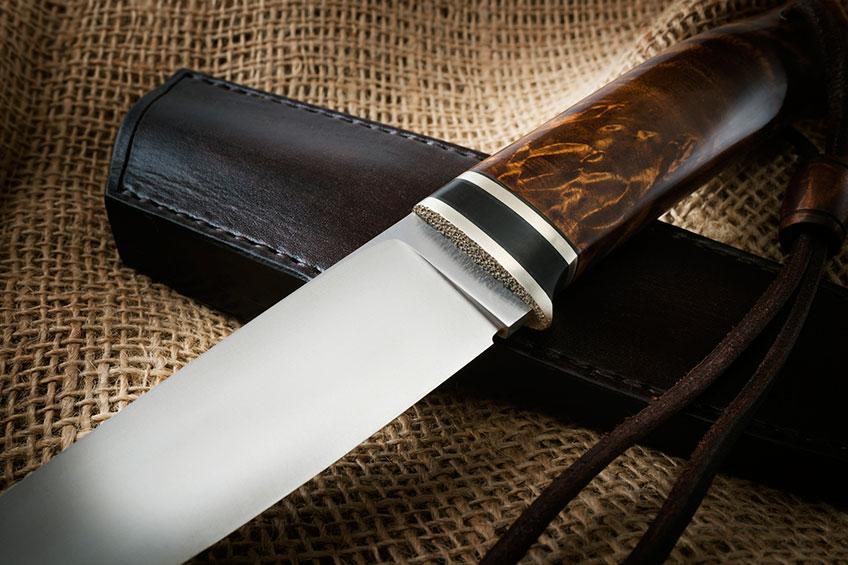 Navajas-y-cuchillos-Tenerife