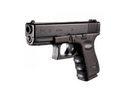 Glock 23 (Multi Purpose 40)
