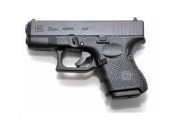 glock-26-9mm