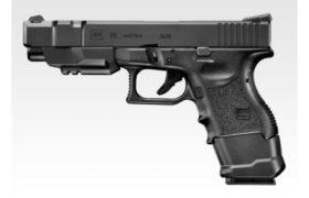 glock-26-advance-tokyo-marui