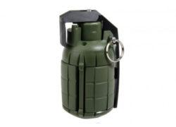 granada-fragmentacion-nuke