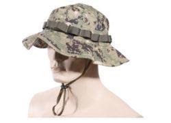 sombrero-ac12453