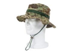sombrero-bonnie-del-rio-negro