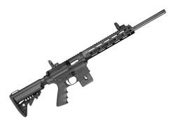 Carabina-smith-wesson-m15-sport
