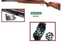 Diana-300R-4-