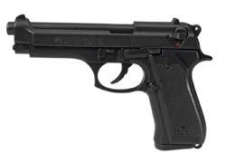 pistola-detonadora-bruni-tipo-92f-9-mm-replica-beretta