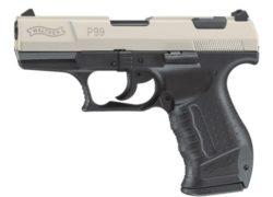 pistola-detonadora-walther-p99-niquel-9-mm