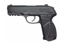 pistola_gamo_pt_85_blowback_271-1