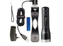 led-lenser-m7r-rechargeable-led-torch-1.jpeg_1024x1024-2