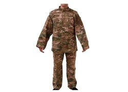 Uniforme G3 Multicam Emerson