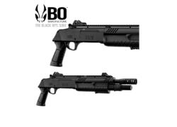 Bo manufacture Fabarm STF12